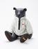 bear_002_b.jpg